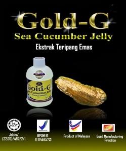 gold-g wow